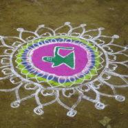 Hatha Yoga : yoga de l'effort